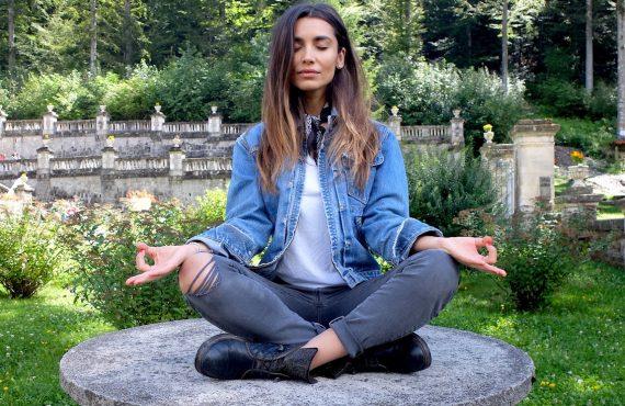 meditez deci exist