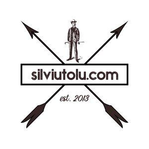 partners // Silviu Tolu // silviutolu.com
