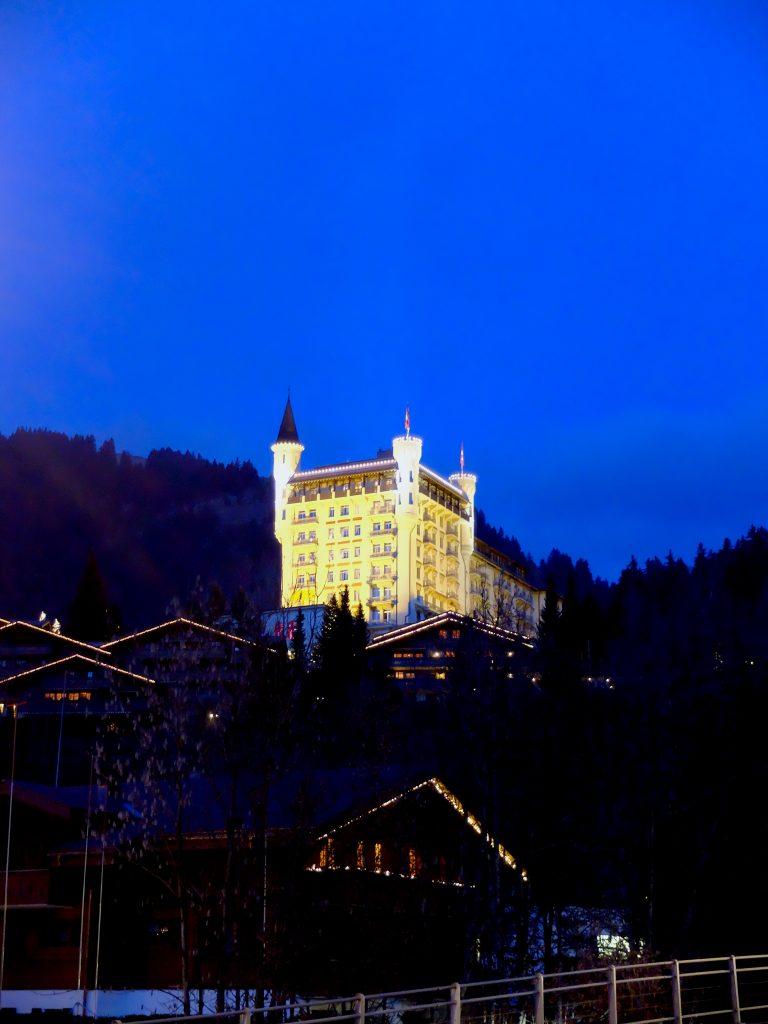 gstaad palace by silviu tolu