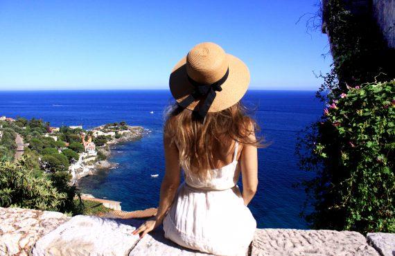 Riviera Franceză – vacanță într-un colț de paradis