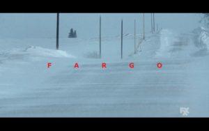 Fargo / Filme de văzut iarna by Silviu Tolu