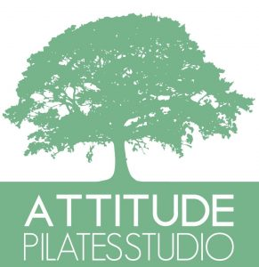 Attitude Pilates / by Lili Sandu