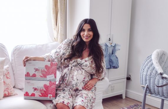 Ce am ales să fac cu placenta la naștere