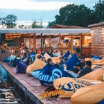 3 locuri de getaway din Bucuresti / by Silviu Tolu pentru lilisandu.ro